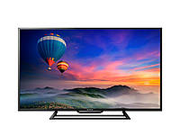 Телевизор Sony KDL-32R405С (MXR 100Гц, HD)