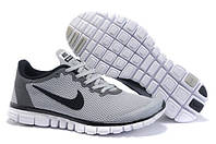 Кроссовки Nike Free Run 3.0 v2