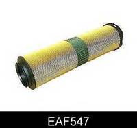 Вставка воздушного фильтр (производство Bosch ), код запчасти: 1457433334