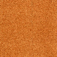 Линолеум Grabo Top Extra 4327-263, остатки 3 х 4 м; 3 х 4,3 м