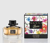 Женская парфюмированная вода GUCCI FLORA BY GUCCI EAU DE PARFUM  (Яркий, стильный, соблазнительный аромат) AAT