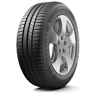 Шины Michelin Energy Saver Plus 215/65 R15 96T