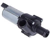 Насос водяной дополнительный t4/lt 99- (70-y-000002/2d-y-000797 - ) (производство Bosch ), код запчасти: 0392020073