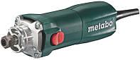 Прямая шлифмашина Metabo GE 710 Compact