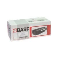 Картридж тонерный BASF для Samsung ML-1640/1641/2240/2241 аналог MLT-D108S (B-108S)