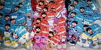 Детские носки Revers Англия