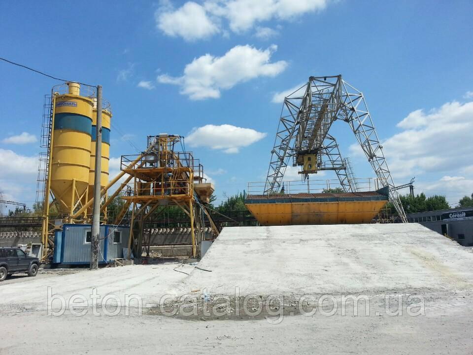 Купить бетон прайс купить бетон в вязниках с доставкой