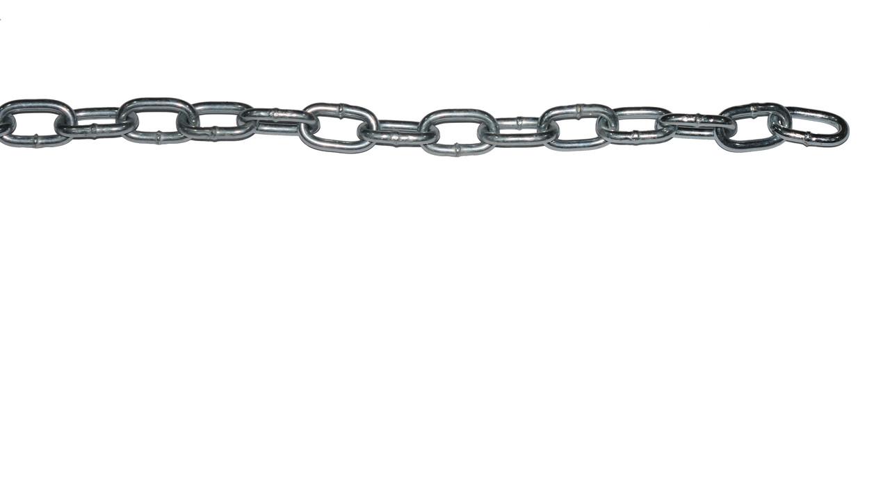 Купить черную цепь для подвесных балок маус 21