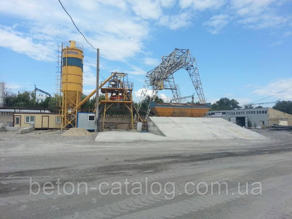 Гост бетон керамзитобетон бетонная смесь время доставки