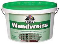 Dufa Wandweiss(RD1)  10л