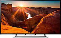 Телевизор Sony KDL-32R505C (100Гц, HD)