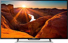Телевизор Sony KDL-32R505C (100Гц, HD), фото 2
