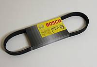 Ремень 6РК-737 клиновой ВАЗ 2110, 11, 12 впрыск (производство Bosch ), код запчасти: 1 987 947 932