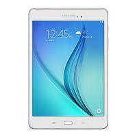 Защитное стекло на Samsung Galaxy Tab A 8.0 (T350/T355)