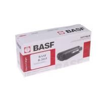 Картридж для принтера BASF для Samsung ML-2010/2015/2510 аналог ML-2010D3/ELS (B-ML-2015)