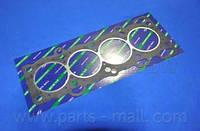 Прокладка головки блока Kia T8D (безасбестовая) (производство Parts-Mall ), код запчасти: PGB-N006