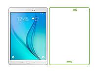 Защитное стекло High Quality Tempered Glass 0.33mm (2.5D) для Samsung Galaxy Tab A 9.7 T550