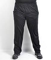 Чоловічі трикотажні   спортивні штани   Tovta, фото 1