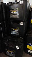 Трансмиссионно-гидравлическое масло John Deere Hy-Gard YU81824-020