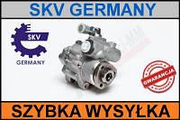 Насос гидроусилителя рулевого управления VW LT 28-35 II 28-45 II