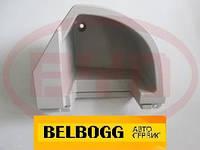 Ящик под инструменты боковой правый BYD S6, Бид С6, Бід С6