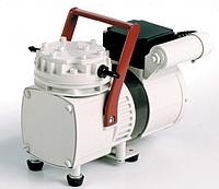 Насос вакуумный KNF N 022 IP44 AТ 18