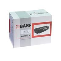 Картридж тонерный BASF для Samsung ML-3750/3753 аналог D305L (B305L)