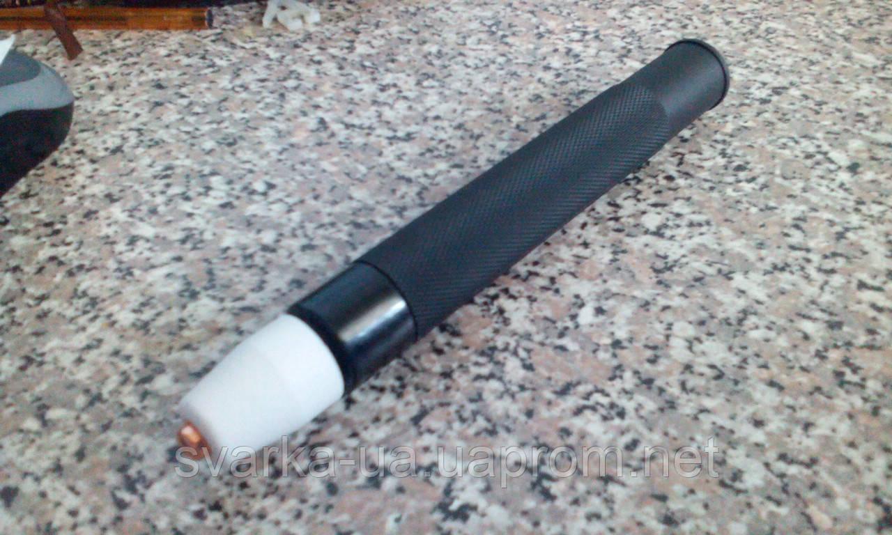 CUT 40 Голова ( ручка ) для плазмореза прямая
