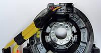 Кабель подушки безопасности для Toyota Tacoma 04-11 Camry 06-