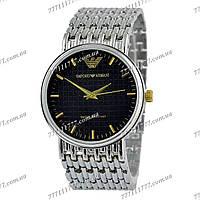 Часы женские наручные Armani SSVR-1001-0059