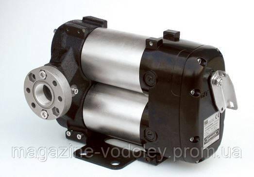 Bi-Pump 12/24 В - для ДТ (PIUSI) 85 л/мин