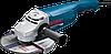 Шлифмашина угловая Bosch GWS 24-230 JH 0601884203