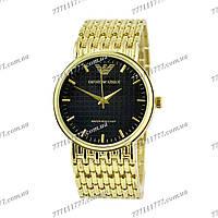 Часы женские наручные Armani SSVR-1001-0060