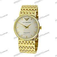 Часы женские наручные Armani SSVR-1001-0061