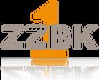 Бетон с завода ЗЗБК-1( Выдубичи)