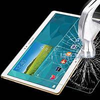 Защитное стекло на Samsung Galaxy Tab 2 10.1 (P5100)