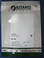 Салат KS 129 5г