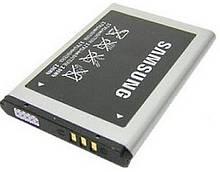 Аккумулятор для Samsung X200 Оригинал