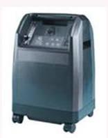 Концентратор кислорода ОХ5-02 FARADAY (Индия)
