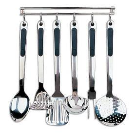 Кухонный гарнитур BergHOFF COOK&CO Ergo 6 предметов (2800850)