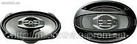Автомобильная акустика колонки Pioneer TS-A6983S 440W ,  Динамики, для автомобиля 6983, A6983S