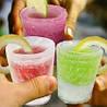Форма для ледяных стаканчиков, охлаждение напитков,  формы для ледяных стаканчиков