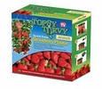 🔥✅ Topsy Turvy, Planter выращивание клубники, хороший урожай,, фото 2