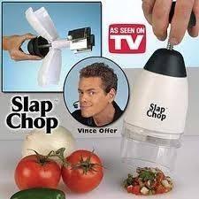 Slap Chop, Слэп Чоп, измельчитель Хепі Чоп, для продуктов, пищевой измельчитель, Овощерезка