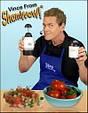 Slap Chop, Слэп Чоп, измельчитель Хепі Чоп, для продуктов, пищевой измельчитель, Овощерезка, фото 3