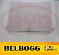 Крышка декоративная ящика инструментов переднего BYD S6, Бид С6, Бід С6