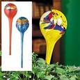 🔥✅ Шар для полива растений Аква Глоб, Aqua Globe, шар для полива растений, фото 2