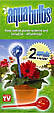 🔥✅ Шар для полива растений Аква Глоб, Aqua Globe, шар для полива растений, фото 3