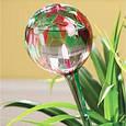 🔥✅ Шар для полива растений Аква Глоб, Aqua Globe, шар для полива растений, фото 4