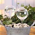 🔥✅ Шар для полива растений Аква Глоб, Aqua Globe, шар для полива растений, фото 5